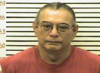 Charlie Pedro Natividad a registered Sex Offender of Mississippi