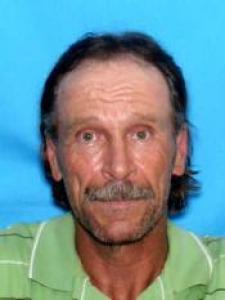 Alvin Wayne Hambright a registered Sex Offender of Alabama