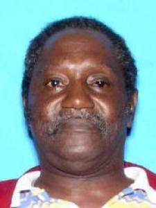 Jeffrey Lawrence Abercrombie a registered Sex Offender of Alabama