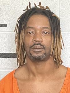 Kristopher Antonio Dobyne a registered Sex Offender of Alabama