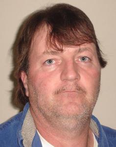Kenneth Wade Tolbert a registered Sex Offender of Alabama