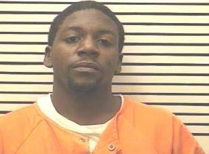 Deondrae Trivone Hughes a registered Sex Offender of Alabama