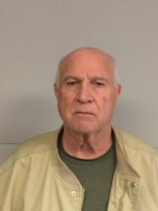 Howard Gordon Thomas Sr a registered Sex Offender of Alabama