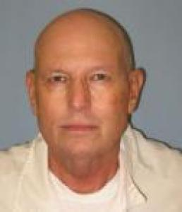 Malcolm Harold Moss a registered Sex Offender of Alabama