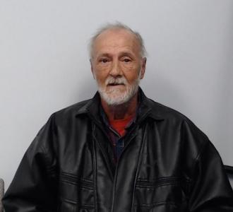 David Lawrence Callender Sr a registered Sex Offender of Alabama