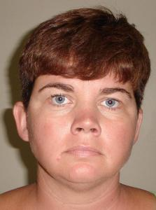 Carla Jean Randolph a registered Sex Offender of Alabama