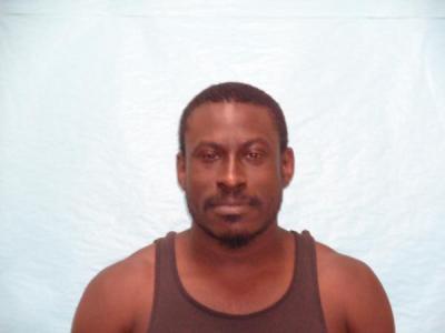 David Loumont Williams a registered Sex Offender of Alabama