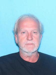 James Monroe Cochran a registered Sex Offender of Alabama