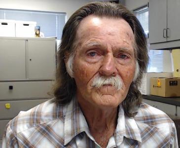Randall Lynn Sullivan a registered Sex Offender of Alabama