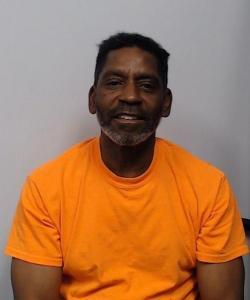 Malcolm Jones a registered Sex Offender of Alabama