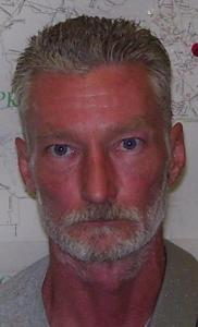 Kelly Durand Tidwell a registered Sex Offender of Alabama