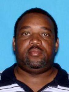 Steven Anthony Coleman a registered Sex Offender of Alabama