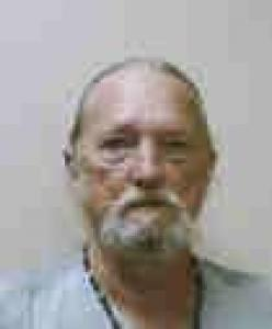 Harold A Tillman a registered Sex Offender of Alabama