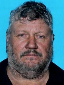 Joe Morris Terry a registered Sex Offender of Alabama