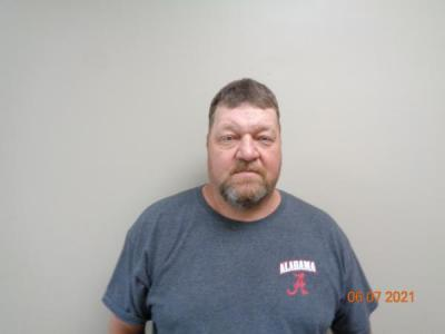 Christopher Todd Richey a registered Sex Offender of Alabama