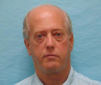 Dale Wayne Talley a registered Sex Offender of Alabama
