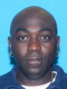 Gerald Rudolph a registered Sex Offender of Alabama