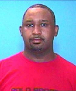 Rodney Gibbs a registered Sex Offender of Alabama