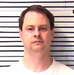 Larry Keith Chance a registered Sex Offender of Alabama
