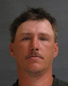 William Daniel Bush a registered Sex Offender of Alabama