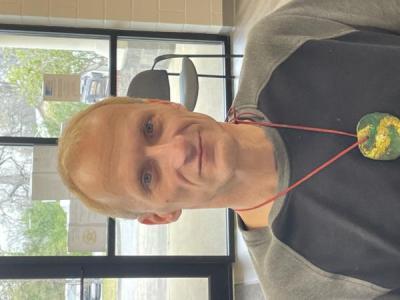 Shane Scott Luker a registered Sex Offender of Alabama
