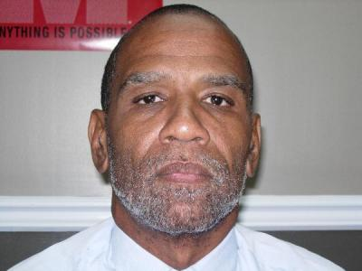 Clyde Houston Price Jr a registered Sex Offender of Alabama