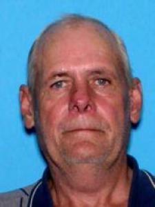 Ken Wayne Sullivan a registered Sex Offender of Alabama