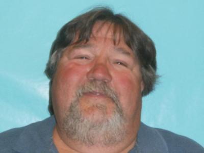 Gregory Allen Moore a registered Sex Offender of Alabama