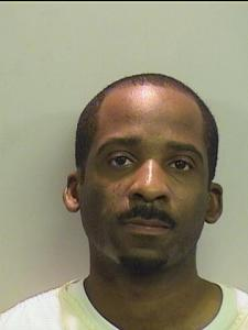 Laderick Lamar Walker a registered Sex Offender of Alabama