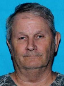 Danny Lee Dooley a registered Sex Offender of Alabama