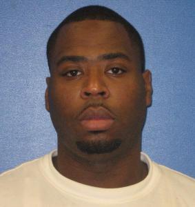 Michael Magail Bonner a registered Sex Offender of Alabama