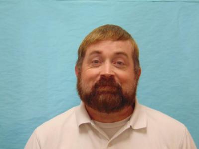James Scott Saumenig a registered Sex Offender of Alabama