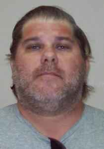 Christopher Lee Tidwell a registered Sex Offender of Alabama