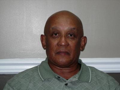 Leo Allen Henry a registered Sex Offender of Alabama