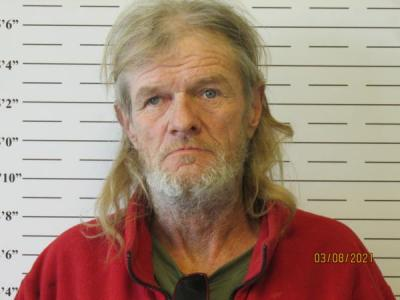 Dwight Dewayne Jones a registered Sex Offender of Alabama