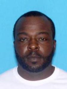 John Thomas Mcqueen Jr a registered Sex Offender of Alabama