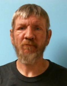 Darrell Sean Campbell a registered Sex Offender of Alabama