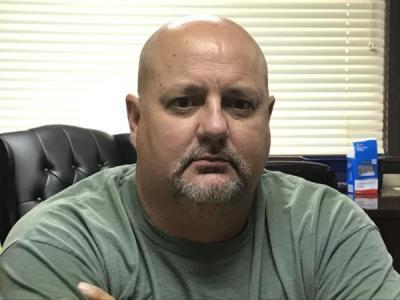 Donnie Joel Mckay a registered Sex Offender of Alabama