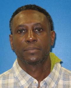 Herman Nmn Bonner a registered Sex Offender of Alabama