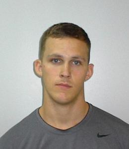 Caleb Ray Owens a registered Sex Offender of Alabama
