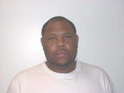 Adrian Vanderick Thomas a registered Sex Offender of Alabama