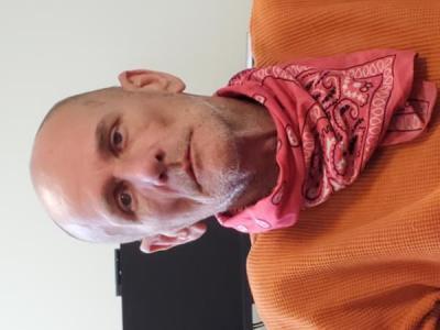 William Earl Daniels a registered Sex Offender of Alabama