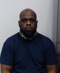 Marvin Blair Fletcher a registered Sex Offender of Alabama