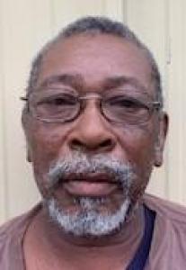 Henry Bernard Hubbard a registered Sex Offender of Alabama