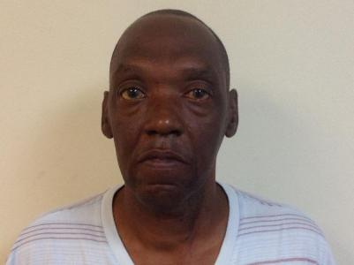 Charles Frank Williams a registered Sex Offender of Alabama