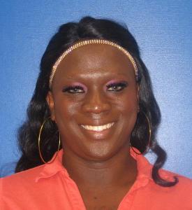 Courtney Lynne Beverly a registered Sex Offender of Alabama