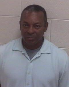 Michael Lynn Pride a registered Sex Offender of Alabama