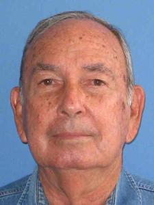 Loyd Wilford Chappell a registered Sex Offender of Alabama