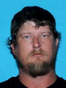 Samuel Ray Brasher Jr a registered Sex Offender of Alabama