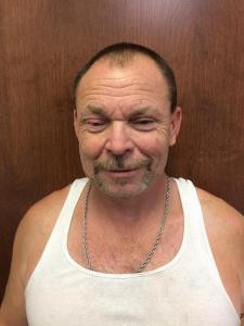 Billy Delane Terry a registered Sex Offender of Alabama